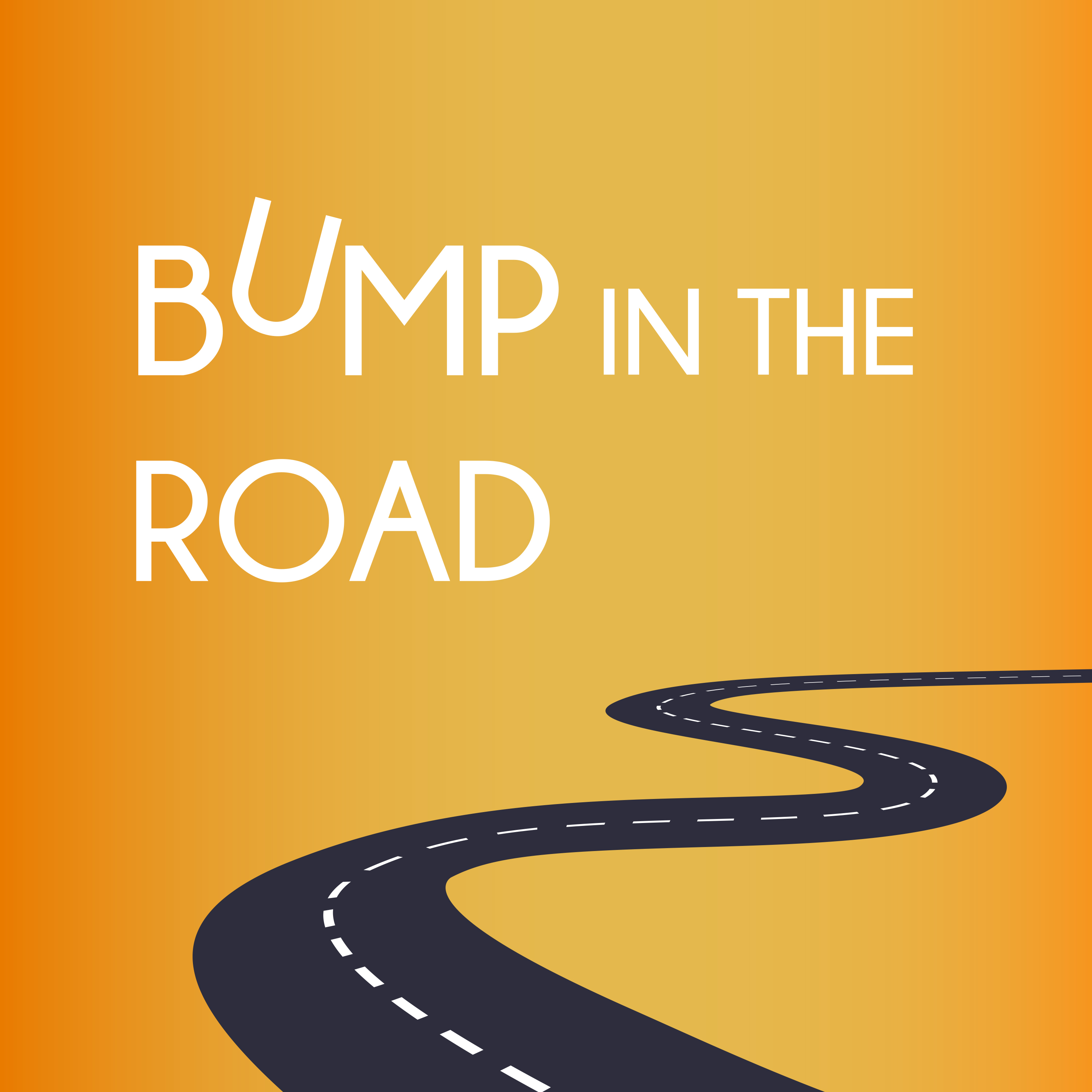 Bump in the road 3000x3000 1