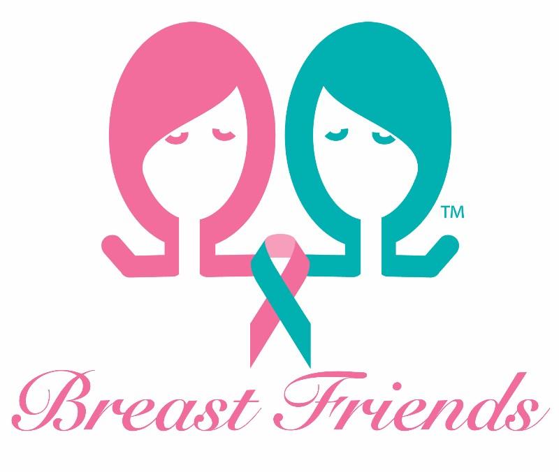 4080 geodir gd bus logo Breast Friends large girls centered logo copy 1