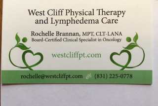 Business Card 2 mg small size 1
