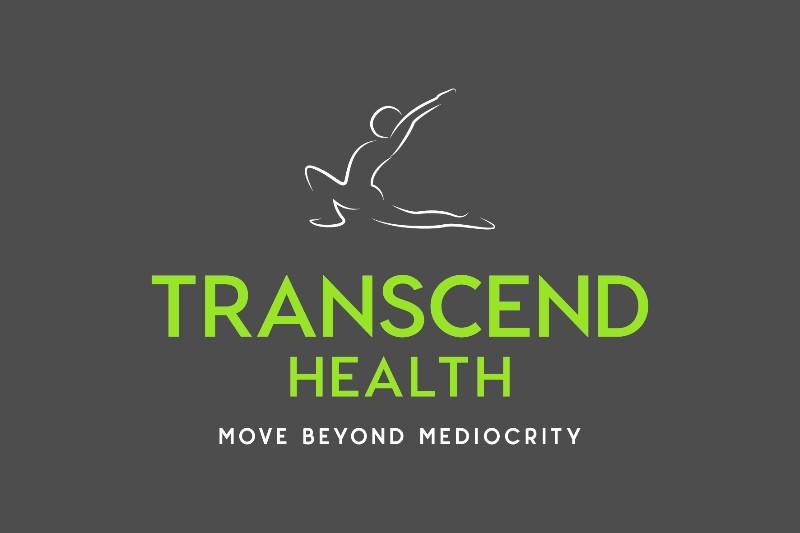 4063 geodir gd bus logo Transcend Health Grey