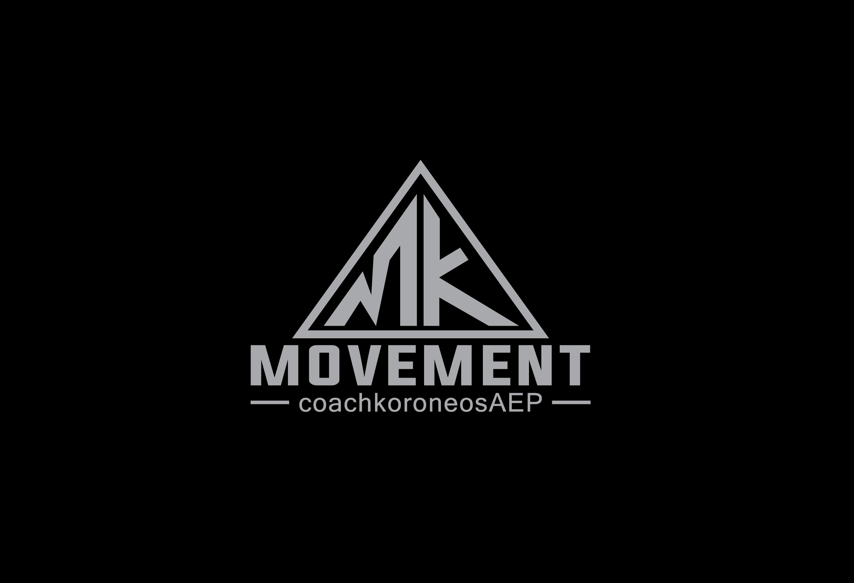 MK MOVEMENT logo 1