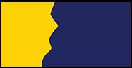 ccq logo 1