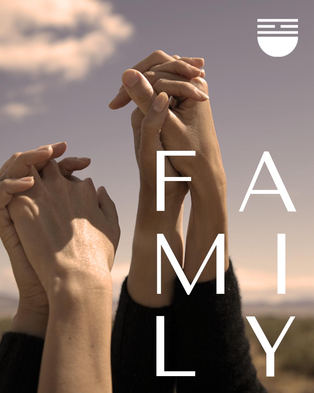 elysia family