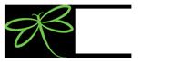 myeloma aust logo rev 1 1