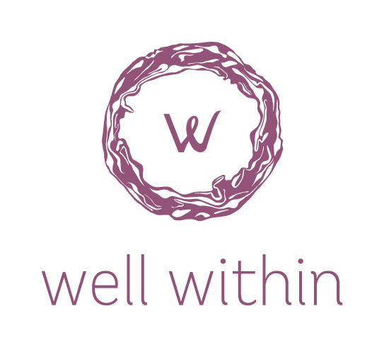 WELL WITHIN LOGO FINAL VERTICAL RGB SML