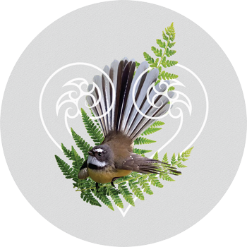 Waiora Collective logo 2021 p6lm47itgxolvyb0whtpiug3aq4kuoyyewto9q5a98 1