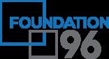Foundation96Logo
