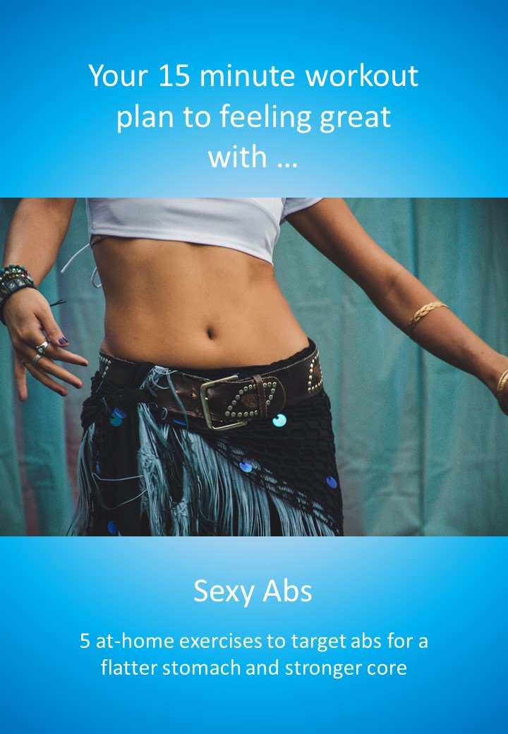 Abs cover Copy