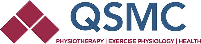 QSMC PEH Logo Horiz Med 2