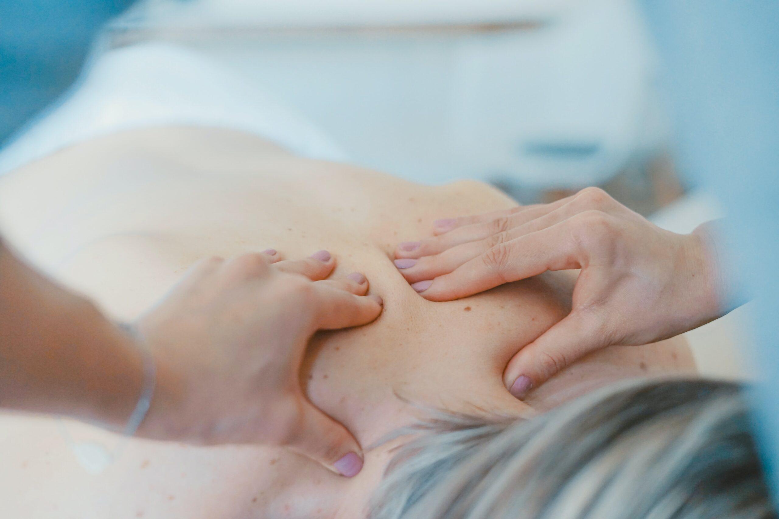 massage-scaled
