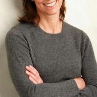 Barbara Shapiro